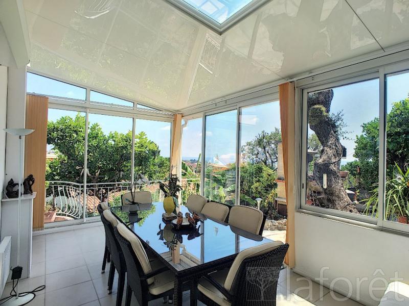 Vente maison / villa Roquebrune cap martin 1489360€ - Photo 2