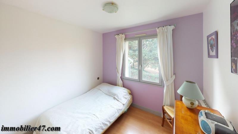Vente maison / villa Montpezat 169900€ - Photo 13