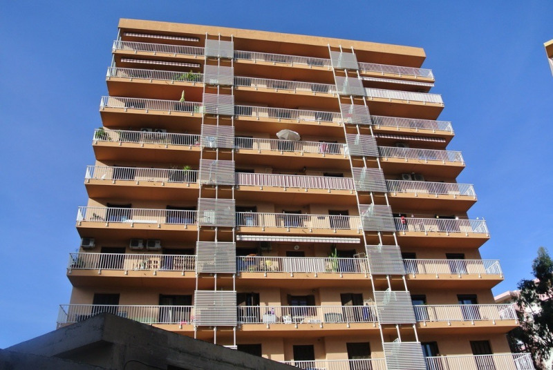 Vente appartement Ajaccio 192 500€ - Photo 16