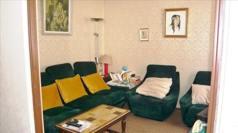 出售 公寓 Pau 76000€ - 照片 3