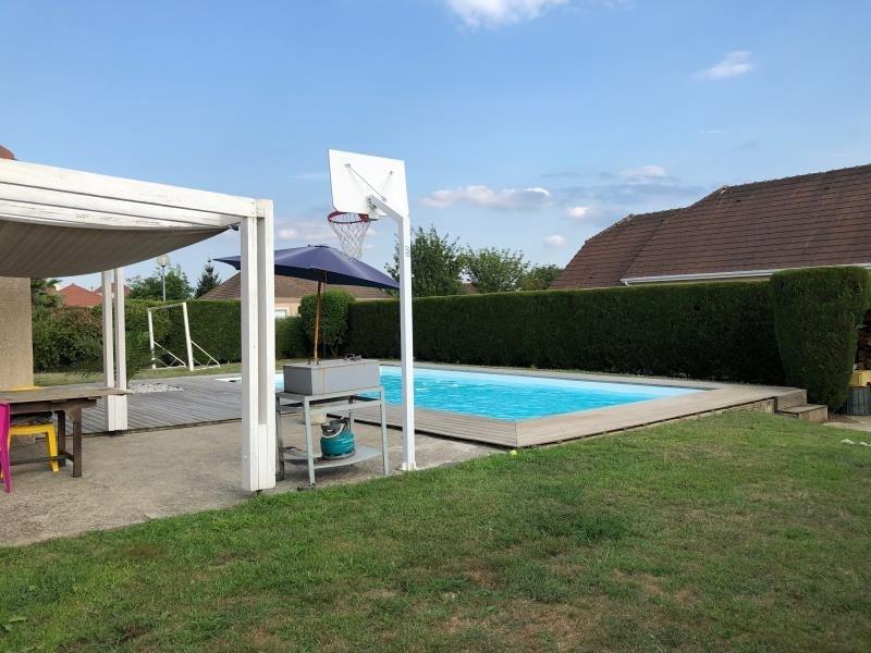 Sale house / villa Lescar 275600€ - Picture 10