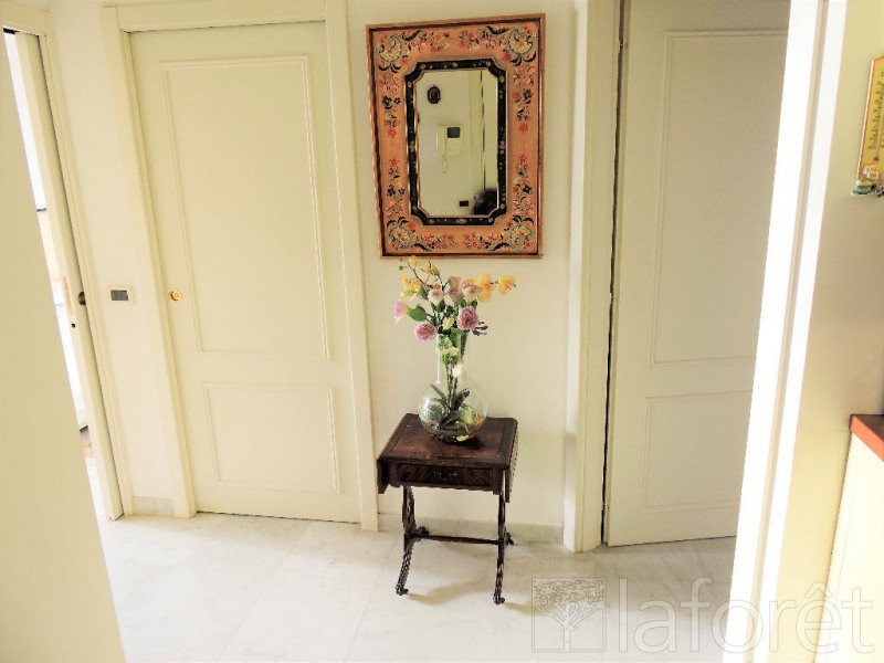 Vente appartement Beausoleil 640 000€ - Photo 10