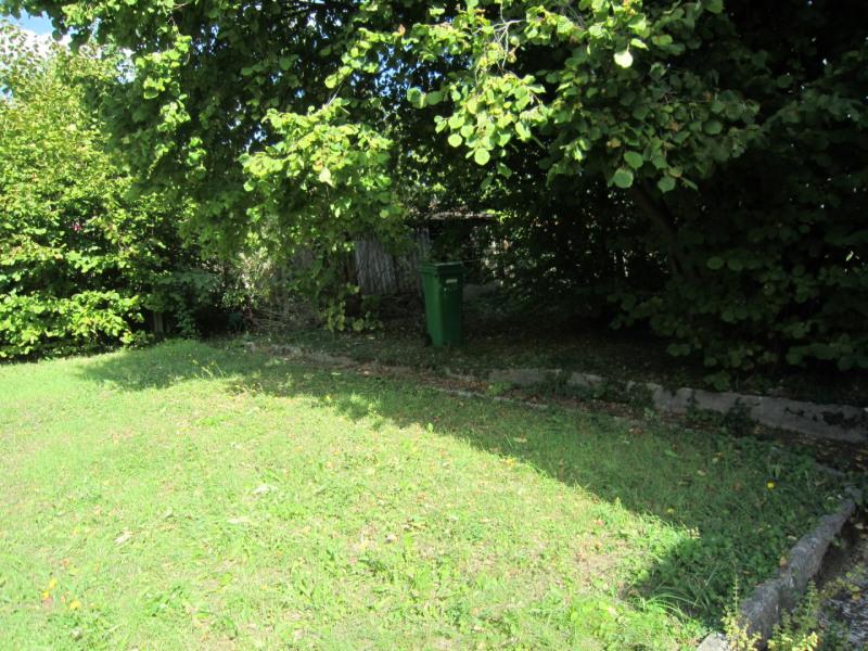 Vente maison / villa Savigny-sur-orge 312000€ - Photo 2