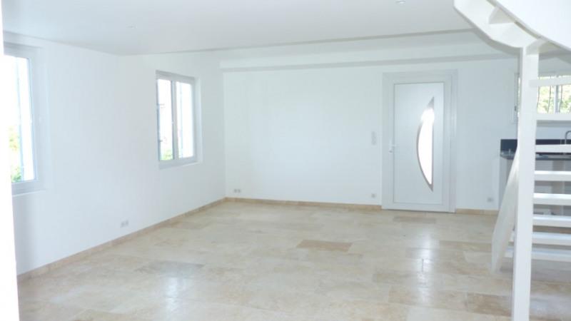 Vente appartement Saint cyr sur mer 380000€ - Photo 4