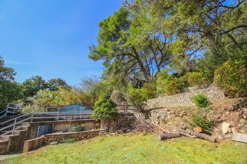 Vente maison / villa Nimes 308000€ - Photo 2