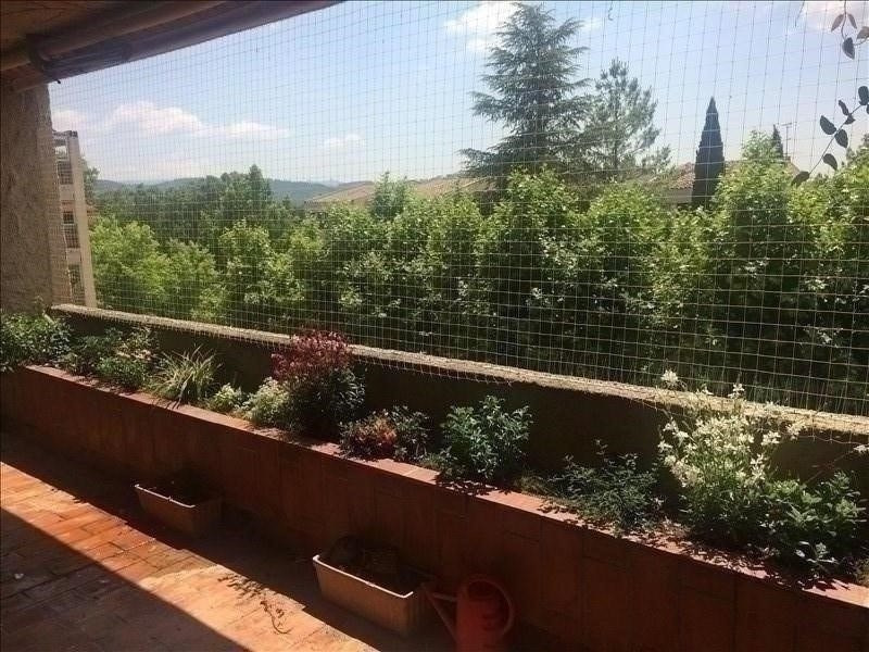 Vente de prestige appartement Aix en provence 998 000€ - Photo 3