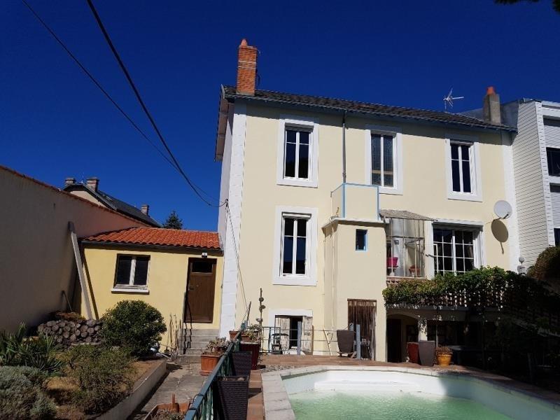 Deluxe sale house / villa Chatelaillon plage 665000€ - Picture 6