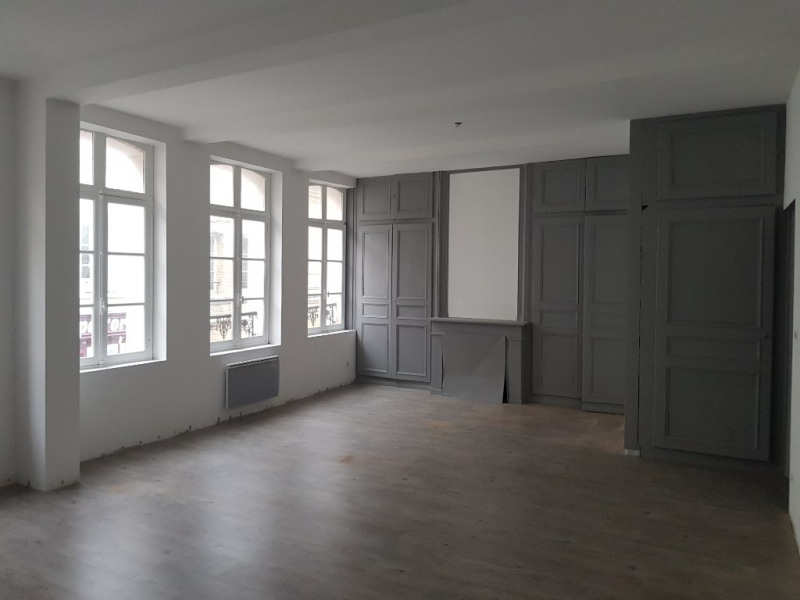 Vente immeuble St omer 178 160€ - Photo 1