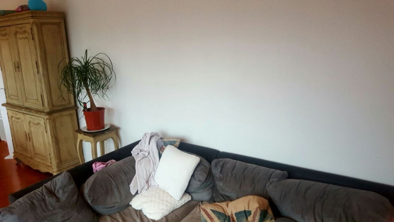 Vente appartement Milly sur therain 201 000€ - Photo 5