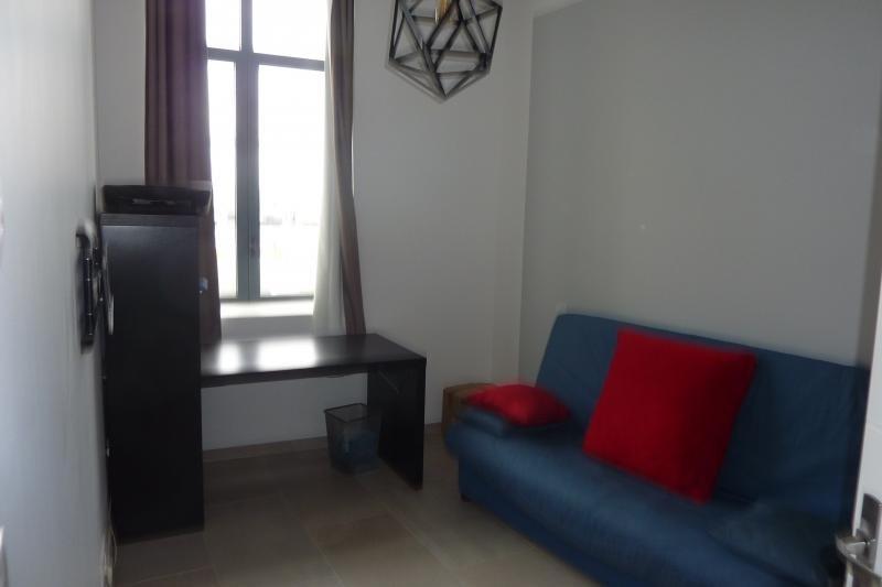 Alquiler  apartamento Le mans 980€ CC - Fotografía 4