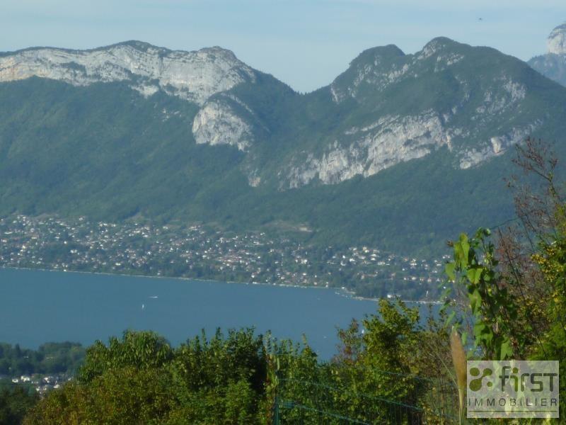 Sale site St eustache 110000€ - Picture 1