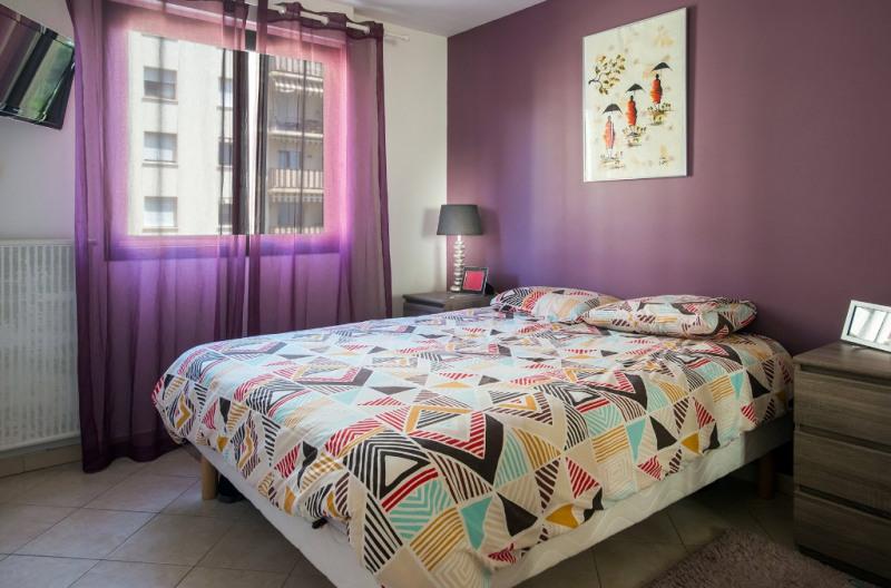 Venta  apartamento Nice 215000€ - Fotografía 5
