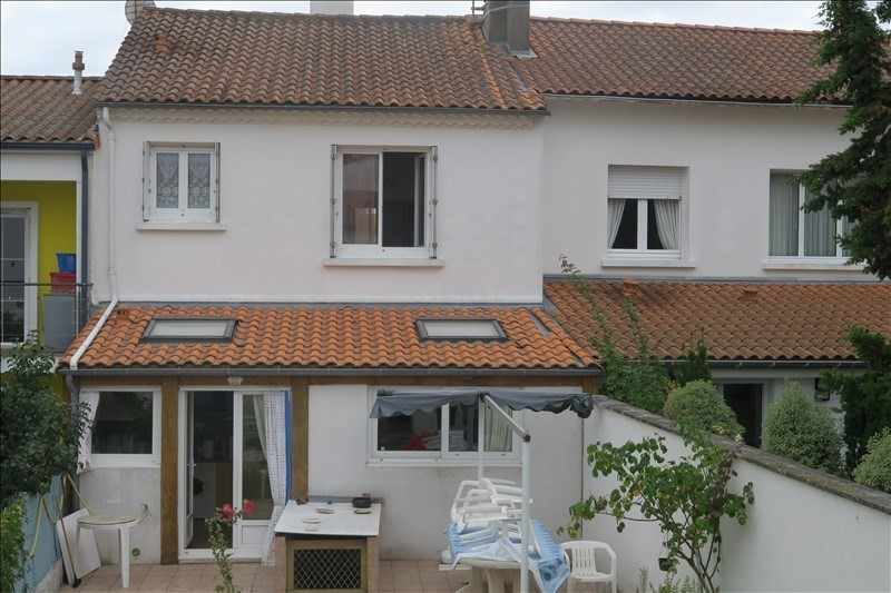 Sale house / villa Royan 379 000€ - Picture 8