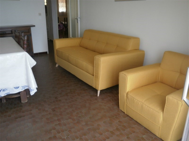 Location vacances appartement Collioure 339€ - Photo 3