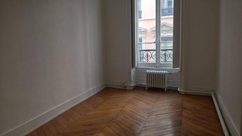 Location appartement Lyon 1er 1 200€ CC - Photo 5