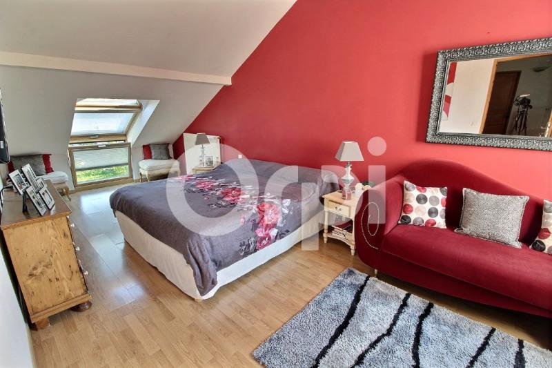 Vente maison / villa Meaux 630000€ - Photo 6