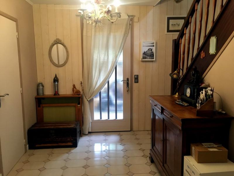 Vendita casa Houilles 640000€ - Fotografia 7