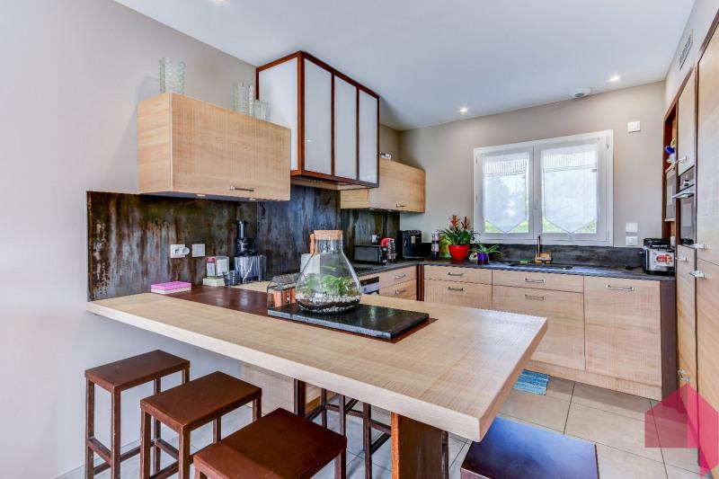 Vente maison / villa Montastruc-la-conseillere 359000€ - Photo 3
