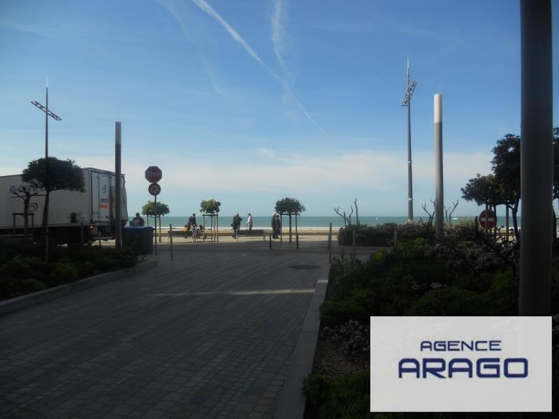 Vente appartement Les sables d'olonne 183 000€ - Photo 3