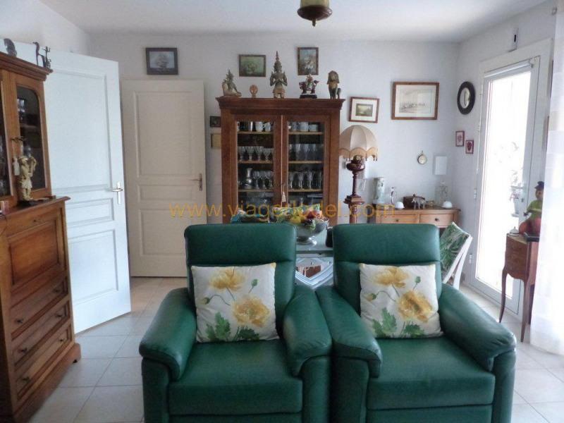 casa Montagnac 62500€ - Fotografia 2