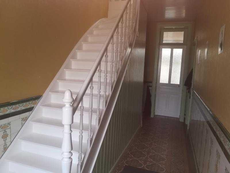 Vente maison / villa Inchy en artois 167200€ - Photo 2