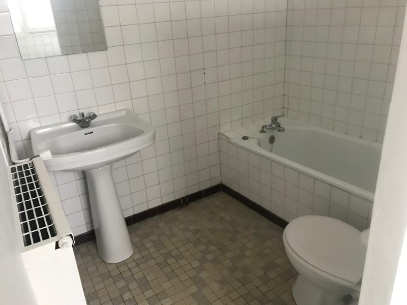 Location appartement Talence 450€ CC - Photo 3