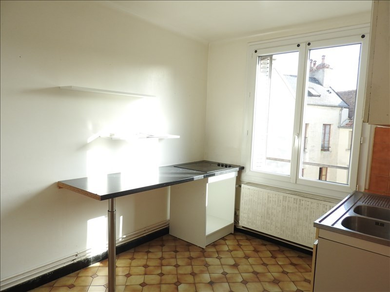 Sale apartment Centre ville chatillon 49 500€ - Picture 6
