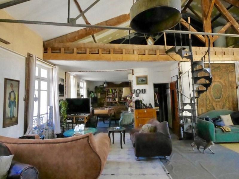 Vente appartement Arles 398000€ - Photo 8