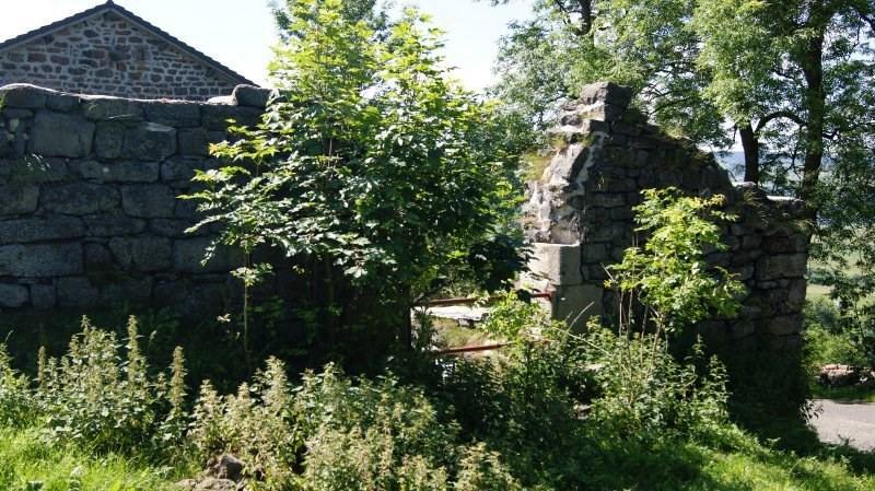 Sale house / villa Freycenet la tour 32600€ - Picture 4