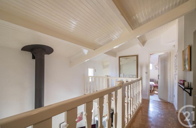 Sale house / villa Plaisance du touch 495000€ - Picture 11
