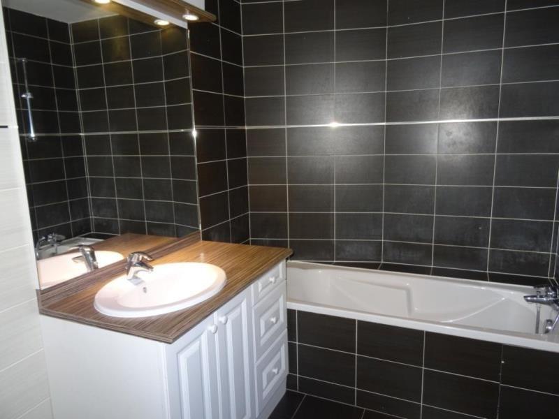 Location appartement Persan 1030€ CC - Photo 3