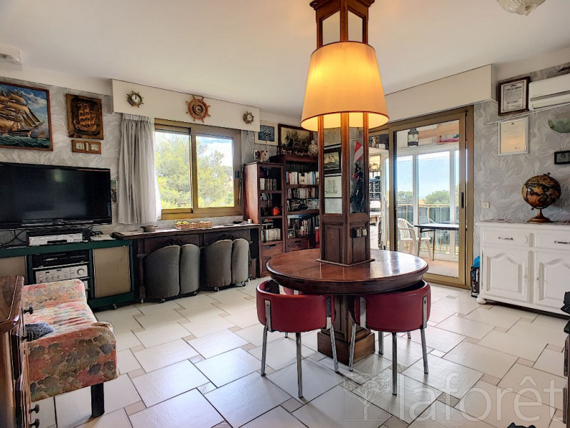 Vente appartement Roquebrune cap martin 402 800€ - Photo 3