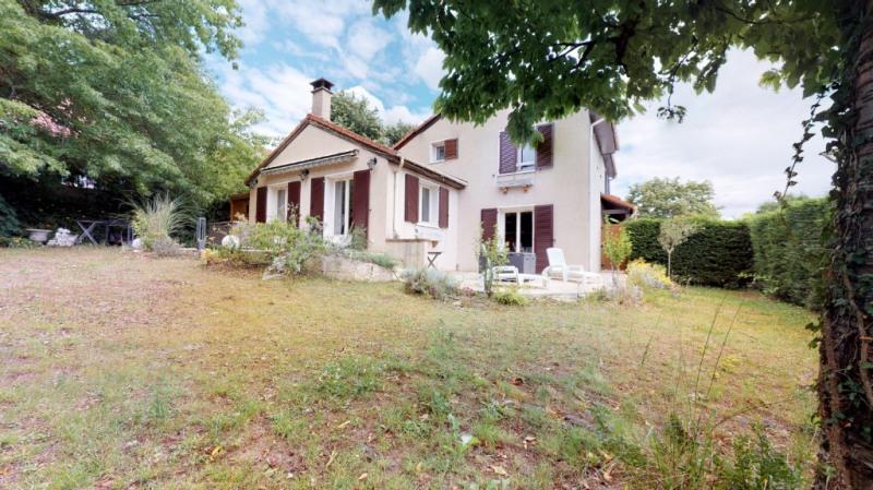 Vente maison / villa Verrieres le buisson 785000€ - Photo 1