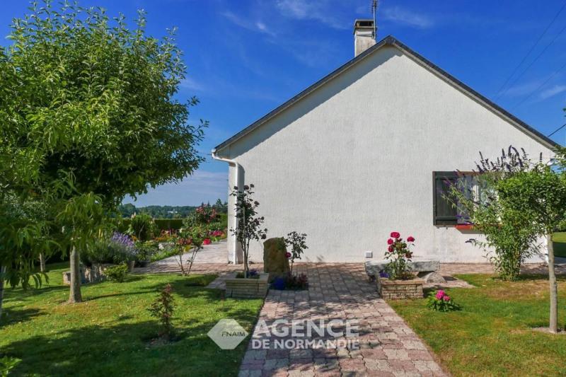 Vente maison / villa Montreuil-l'argille 149000€ - Photo 12