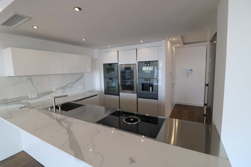 Vente de prestige appartement Cannes 998 000€ - Photo 4