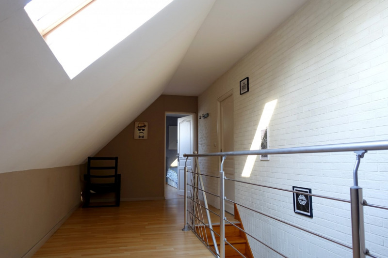 Vente maison / villa Meurchin 239900€ - Photo 4