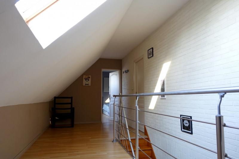 Sale house / villa Meurchin 239900€ - Picture 3