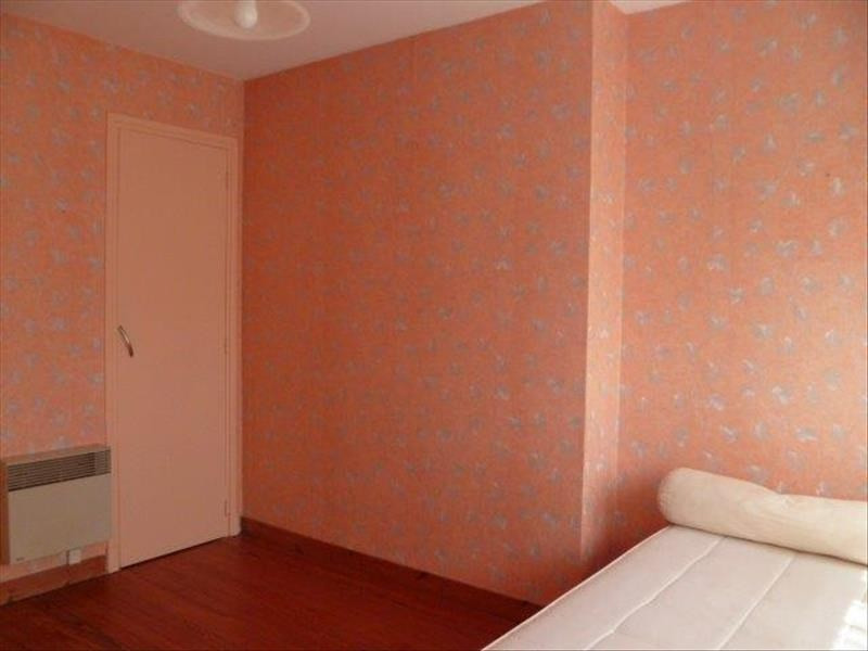 Vente maison / villa Le chateau d'oleron 299500€ - Photo 16