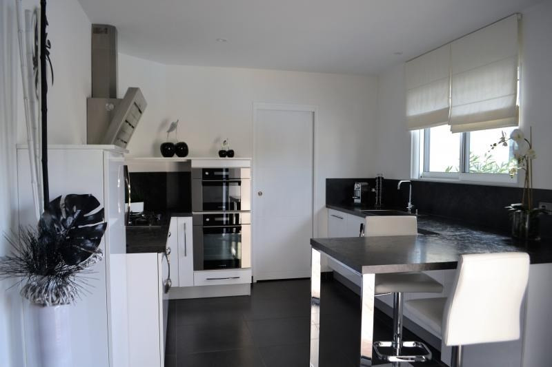 Vente de prestige maison / villa Gujan mestras 648000€ - Photo 4