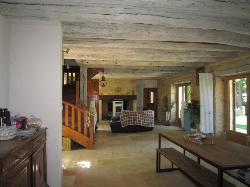 Vente de prestige maison / villa Cales 766500€ - Photo 7