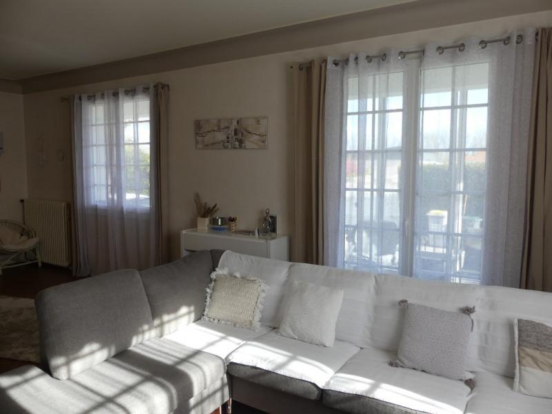 Vente maison / villa Laroin 345000€ - Photo 10