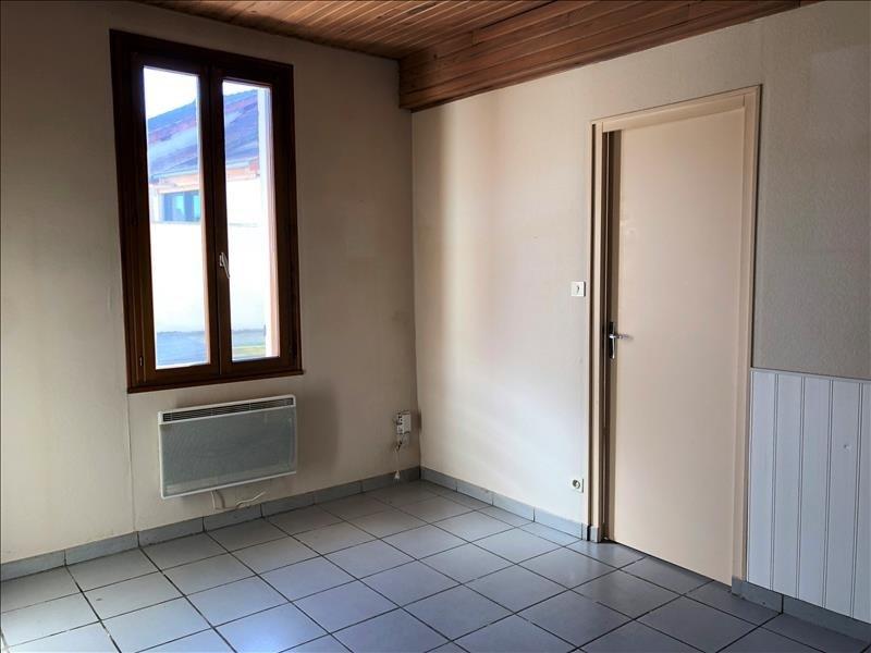 Location appartement Moulins 360€ CC - Photo 2