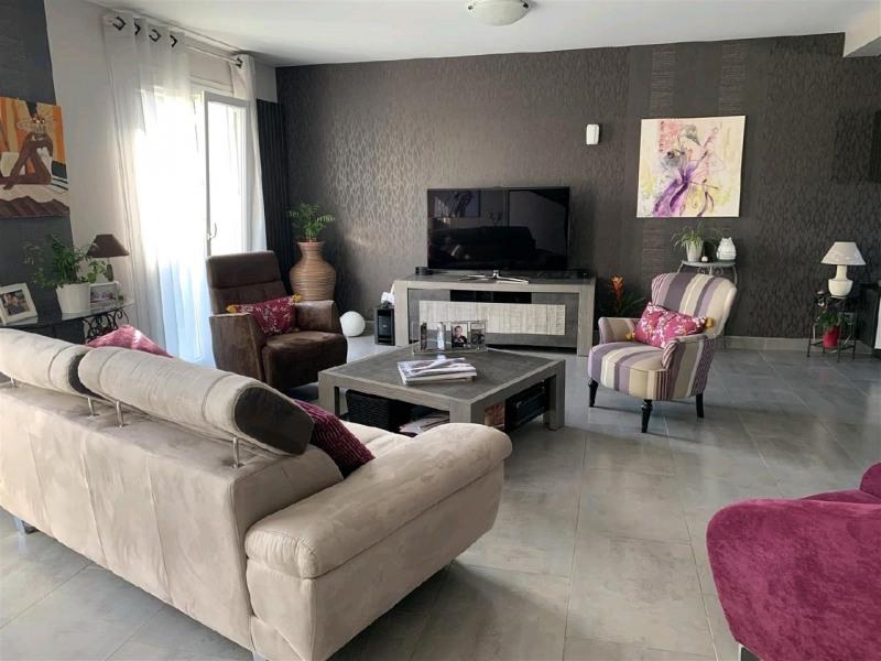Sale house / villa Taverny 509600€ - Picture 4