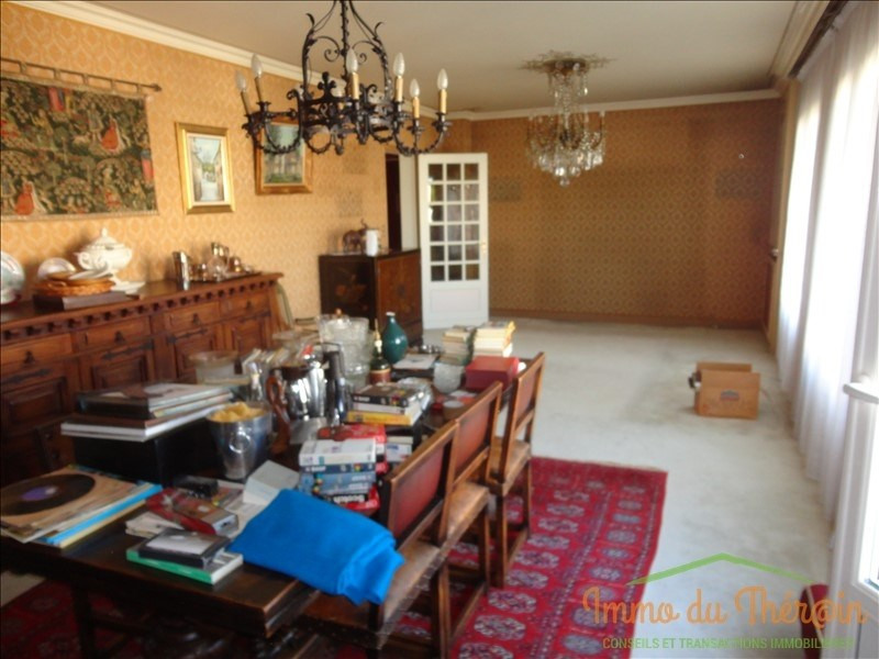 Sale apartment Nogent sur oise 169 000€ - Picture 4