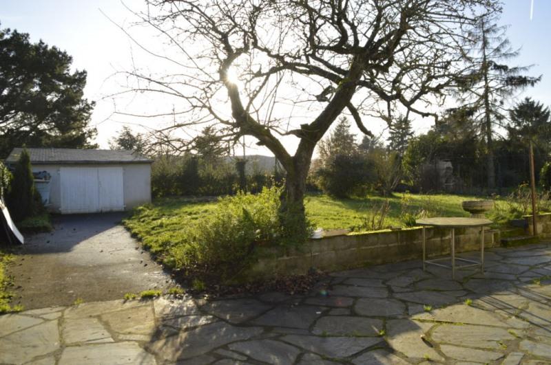 Sale house / villa Renaze 82000€ - Picture 5