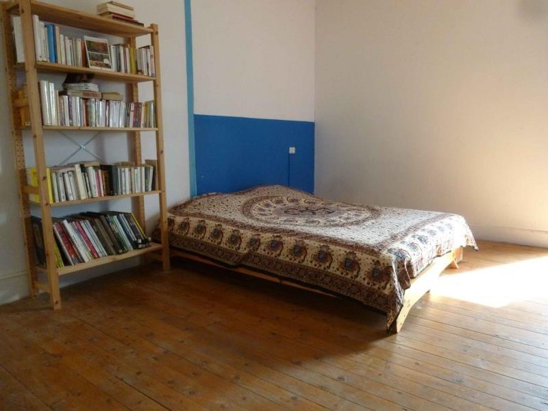 Sale house / villa Souvigny 59400€ - Picture 3