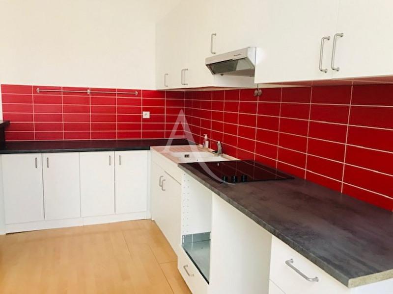 Rental apartment Toulouse 900€ CC - Picture 3