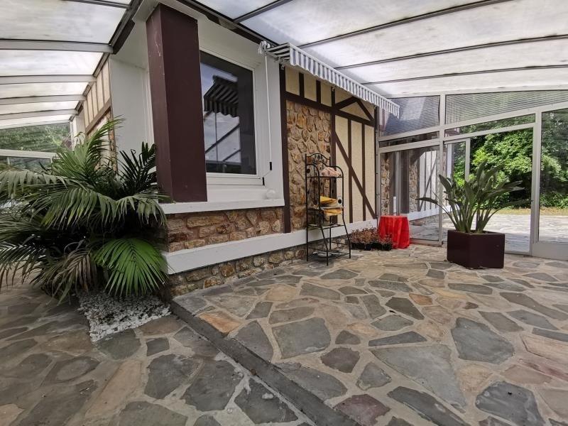 Vente maison / villa Creances 230350€ - Photo 7