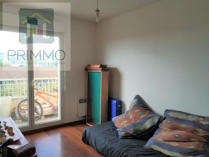 Vente appartement Cavaillon 192900€ - Photo 6