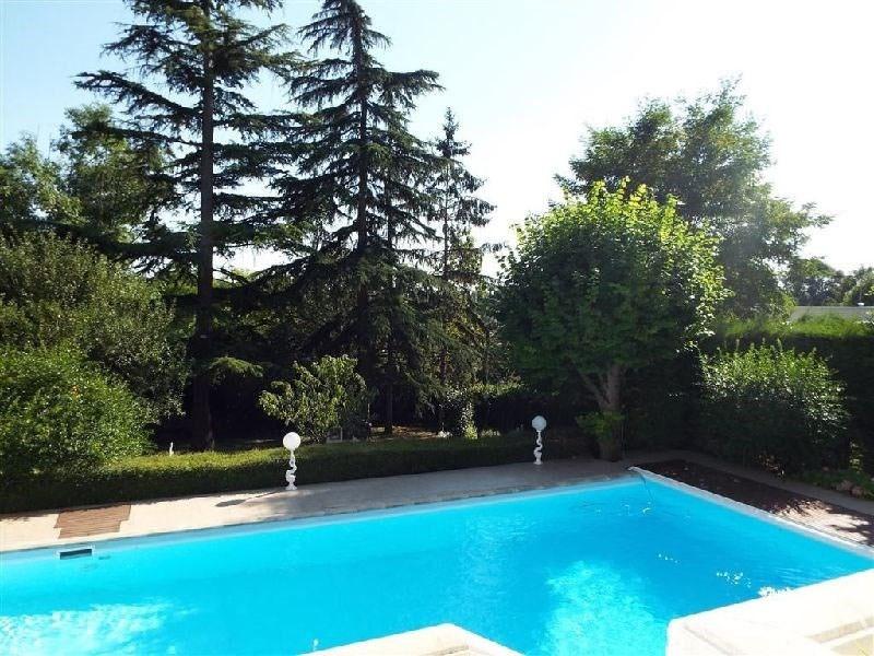 Deluxe sale house / villa Épinay-sur-orge 1230000€ - Picture 2